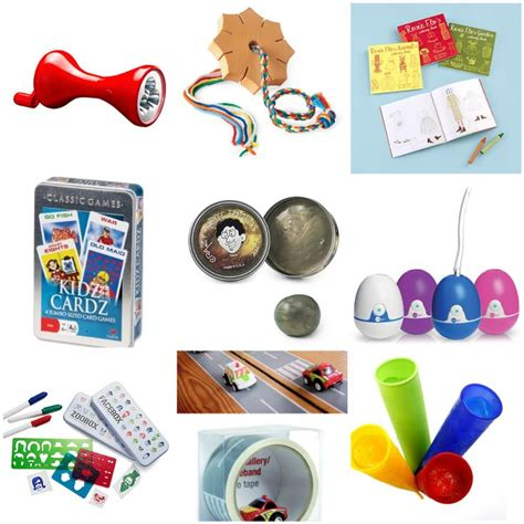 cool stocking stuffers 10 super cool stocking stuffers for kids