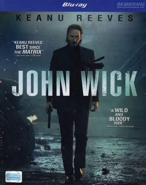 film john wick john wick 2014 720p bluray x264 dual audio eng dd 5 1