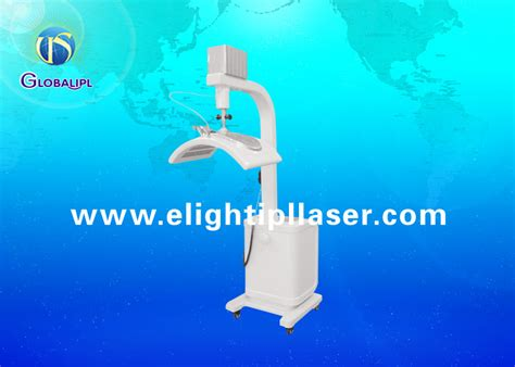 light emitting diode treatment images of light emitting diodes light emitting diodes photos