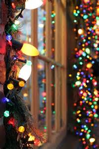 artsy christmas home decors ara vista village