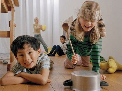 giochi da cortile per bambini giochi per bambini da fare in casa 8 10 anni caccia al
