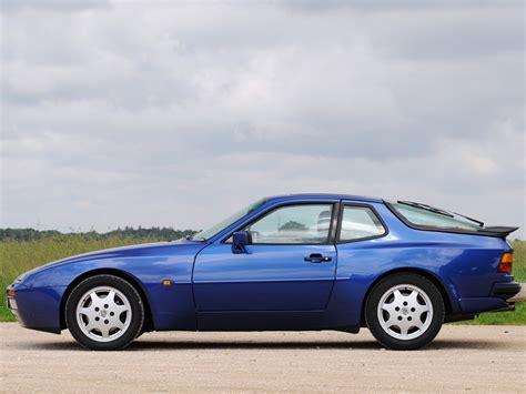 porsche 944 blue porsche 944 turbo turbo s 951 specs 1985 1986 1987