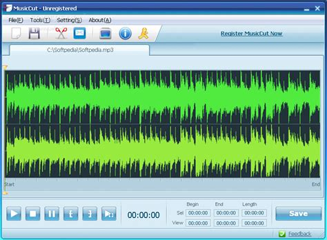 mp3 cutter update download musiccut download