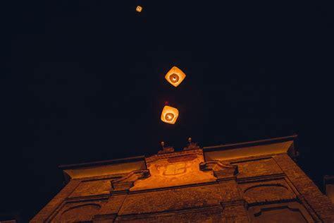 dove comprare lanterne volanti lanterna volante dove si compra 28 images lanterne