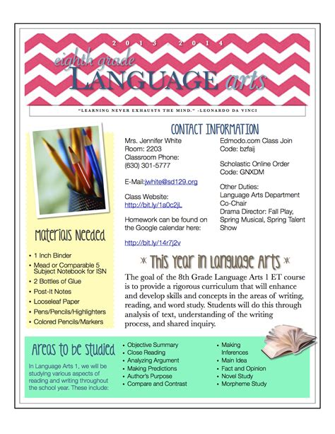 create a syllabus template teaching in the 21st creating the syllabus