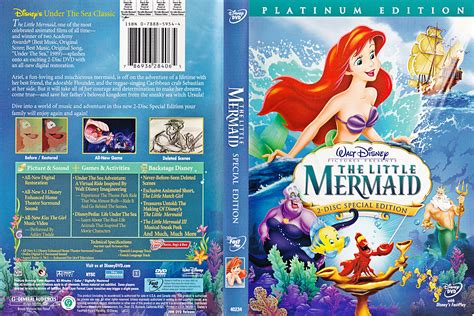 Custom 3dfull Print Iphonesamsungzenfonecaptain America 4 mermaid cover jan 04 2013 21 23 10 picture gallery