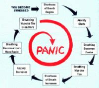Detox Panic Attacks by Rehab For Benzo Addiction Freedom From Anxietyfreedom
