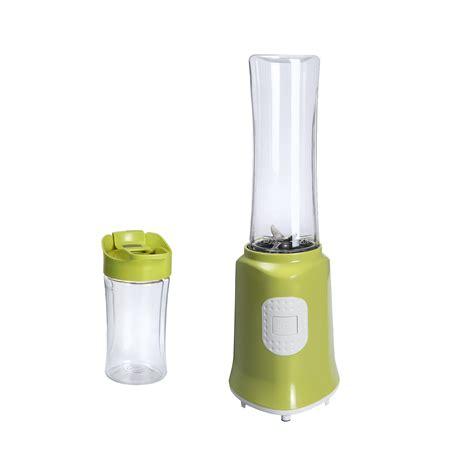mini blender blanik innovaci 243 n en la cocina