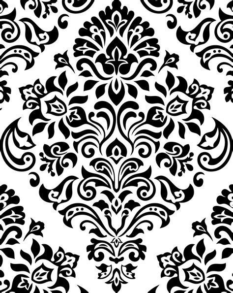 pattern png pattern png google da ara ahşap boyama pinterest