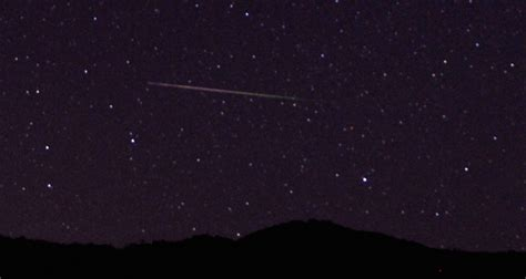 How To See The Perseid Meteor Shower by Perseids 2015 Where To One Of The Year S Brightest