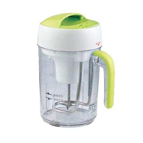 Maspion Soya Bean Milk Maker soya bean milk machine