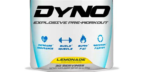 Rsp Nutrition Official Fast Fuel 45 Serving fast fuel to coexist with rsp nutrition s new pre workout dyno
