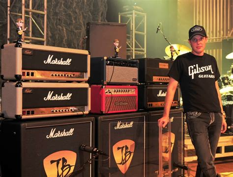 Jo In Sound Tennis Three Loaded joe bonamassa on the road with ev live production tv