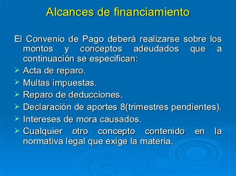 Deducciones En La Declaracion Anual Intereses Reales | deducciones en la declaracion anual intereses reales