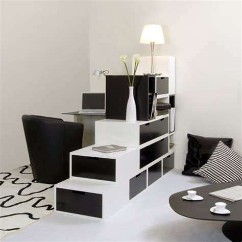 furniture interior design practical furniture for black and white interior design by