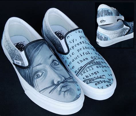 vans design contest winners 17 best images about van s custom culture on pinterest