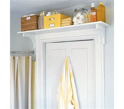 The Help Bathroom by 10 Diy Bathroom Ideas That May Help You Improve Your