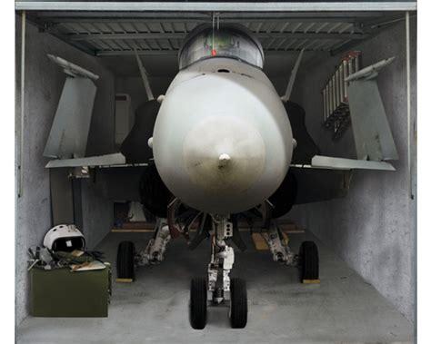 hornbach garagentor garagentorplane jet 2450x2100 mm bei hornbach kaufen