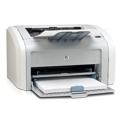 Hp Laserjet 1020 hp laserjet 1020 driver for windows xp driver