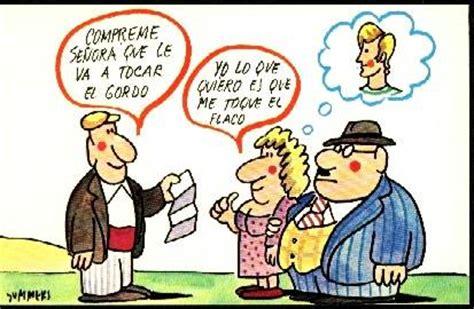 imagenes navideñas humoristicas 12 postales de dibujos humor 237 sticos manuel sum comprar