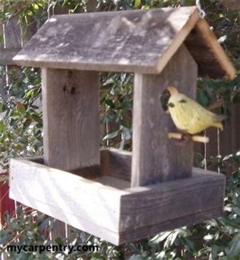 best 25 homemade bird houses ideas on pinterest