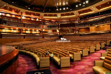 celebrity constellation images celebrity constellation celebrity theater pictures