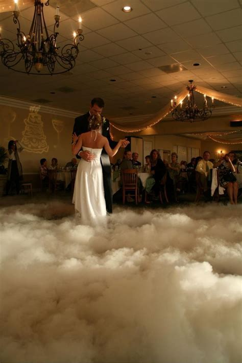 17 Best images about First Dance Special Effects on