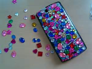 1000 images about cellphone cover decorating ideas on