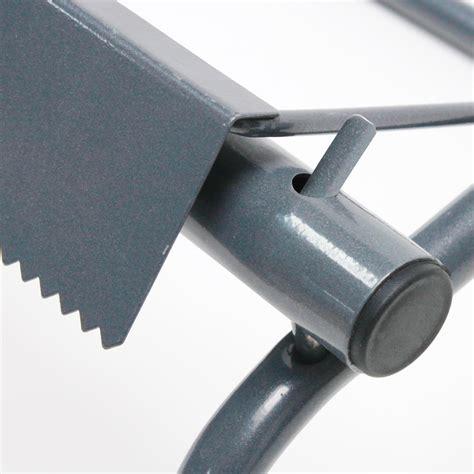 Werkstatt Papierrollenhalter by Putztuch Rollen Wandhalter Rollenhalter Putztuchhalter