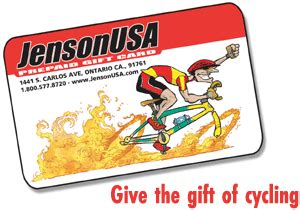 Jenson Usa Gift Card - gift cards jenson usa