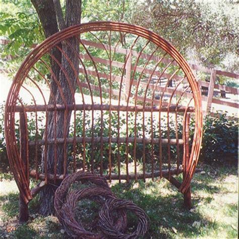 twig headboard willow headboards forked twig headboards forked