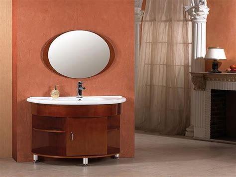 bathroom vanity mirrors lowes bathroom mirrors bathroom vanities mirrors lowe s
