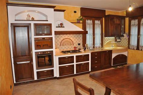 cornici per cucine oltre 25 fantastiche idee su cornici rustiche su