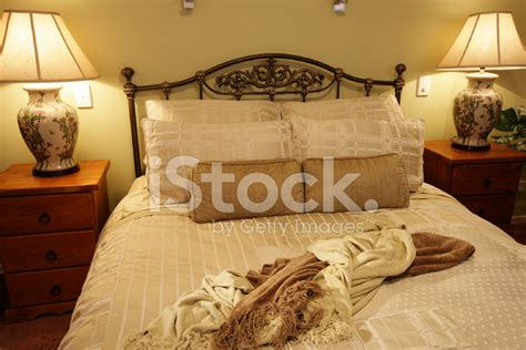 romantic setting for bedroom romantic bedroom setting stock photos freeimages com