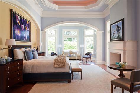 Classic Master Bedroom Design Ideas 21 Classic Master Bedroom Designs Decorating Ideas