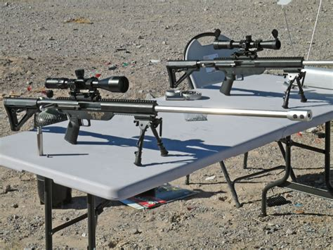 gander mountain novi mich big bore gun 28 images big bore guns from west guns