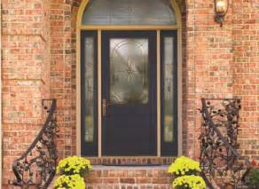 front door colors for brick house front door colors for brick house beautiful scenery