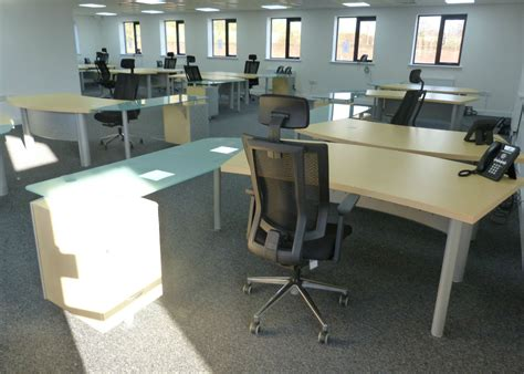 45 Office Furniture Recycling Leeds Ethosource Office Furniture Disposal