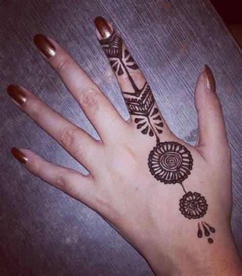 emirates henna design our mind 2960 best images about henna on pinterest