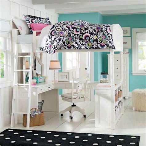 chelsea bedroom accessories chelsea vanity loft bed home decor pinterest chelsea