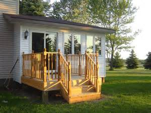 Room additions 4 season porches 3 season porches remodeling and