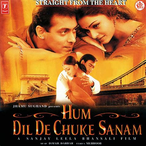 Download Mp3 From Hum Dil De Chuke Sanam | dil photo download search results calendar 2015