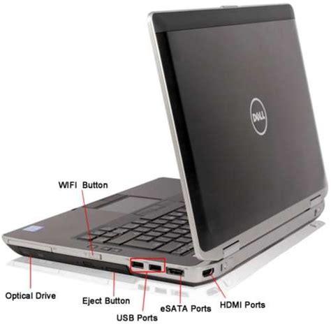 Laptop Dell Latitude E6430 I5 dell latitude e6430 14 1 quot i5 3210m 4gb 320gb dvdrw wifi windows 10 professional 64 bit laptop