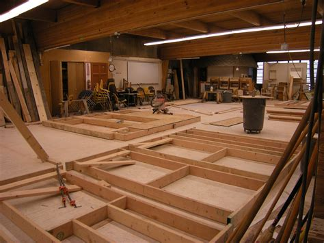 woodworking contractor pdf wood carpentry plans free