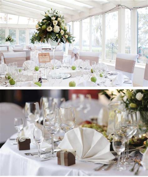 Accommodation & Hotels   Wedding Fares   West Midlands