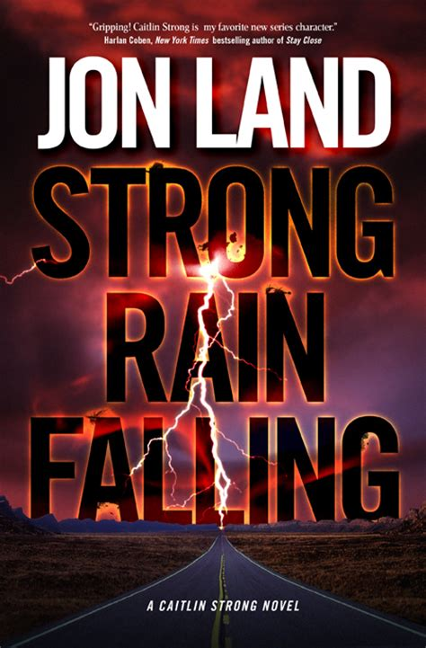 strong to the bone a caitlin strong novel caitlin strong novels books strong falling the new caitlin strong installment