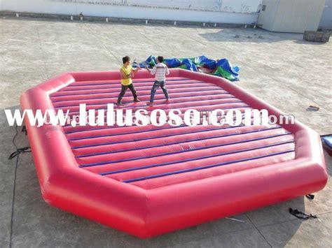 inflatable boats walmart canada inflatable mattress walmart canada inflatable mattress