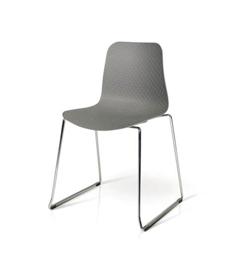 sedie propilene sedia moderna da cucina in propilene spazio casa