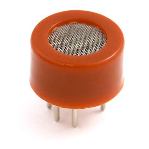 Dijamin Mq 3 Mq 3 Ethanol Gas Sensor Module Detection Fc 22 gas sensor mq 3 sen mq3 163 3 50 sk pang electronics arduino sparkfun gps gsm