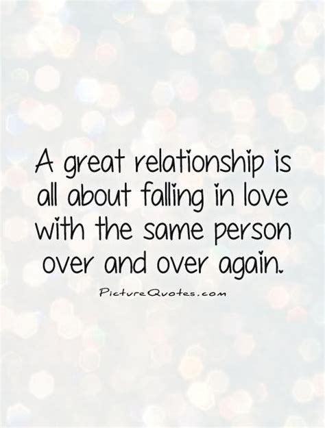 In Love Quotes by Falling In Love Quotes Weneedfun